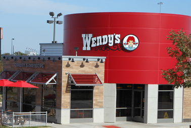 the wendy s market research Wendy's is a fast food chain headquartered in ohio, usa and has the   restaurant marketing: wendy's has been steering a very successful.