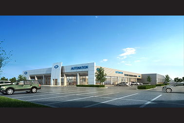 Autonation Ford Littleton >> Automotive Dealerships