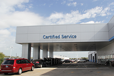 champion chevrolet cadillac service car drop off. Cars Review. Best American Auto & Cars Review
